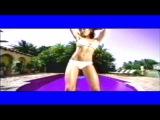 Three 6 Mafia Feat. Diplomats & Bun B - Sippin On Some Sizzurp (Remix)
