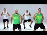 Troupe Dance - Magary Lord - Inventando Moda - YouTube Carnaval 2012