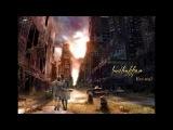 Никита Badbuffer-Кто мы ? Теги: Новые Клипы 2015, новинки музыки,песни о любви, русские клипы, русские