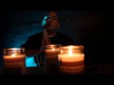 KRAZY RACE ft. XP, Smokey Rob, &amp EQ