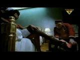 Giorgio Moroder vs Jam &amp Spoon - The Chase