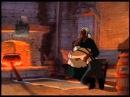 Мультфильм - Исторические личности - Харриет Тубман / Animated Hero Classics Harriet Tubman