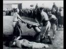 Казни   Executions