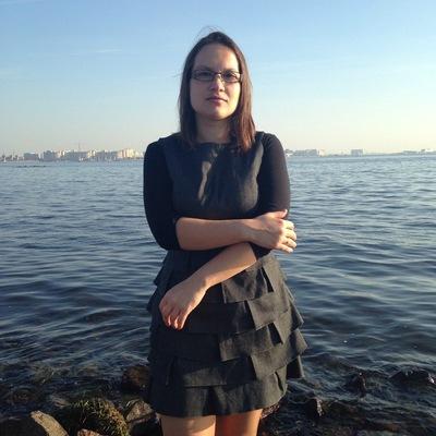 Инна Силова