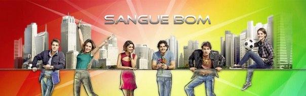Бразильские сериалы с субтитрами на сайте NoveLas BrasiLieRas - Страница 2 -QPRvpUb_Kw