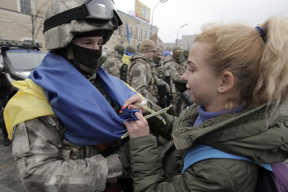 Ukrainian Armed Forces / Zbroyni Syly Ukrayiny - Page 9 ZY3XoOCu9iQ