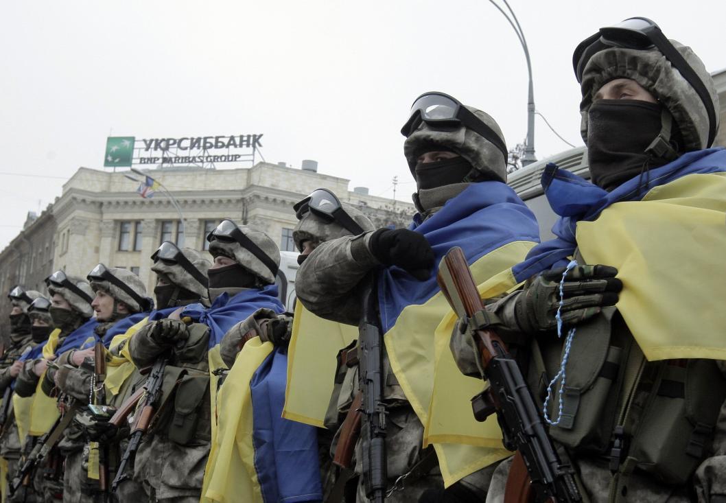 Ukrainian Armed Forces / Zbroyni Syly Ukrayiny - Page 9 KYN8GMxkRh8