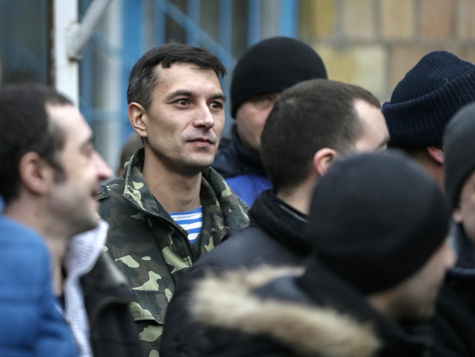 Ukrainian Armed Forces / Zbroyni Syly Ukrayiny - Page 9 QZ1XVfeuhUY