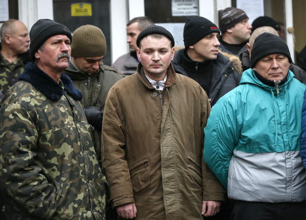 Ukrainian Armed Forces / Zbroyni Syly Ukrayiny - Page 9 SCe0ZVIKCUg