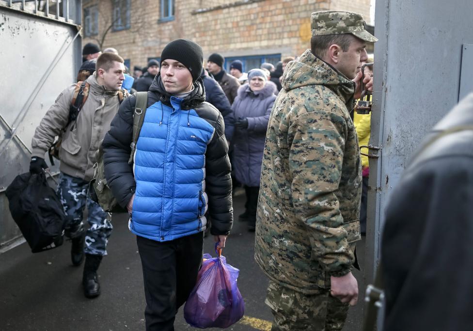 Ukrainian Armed Forces / Zbroyni Syly Ukrayiny - Page 9 CJrhFZSLHbQ