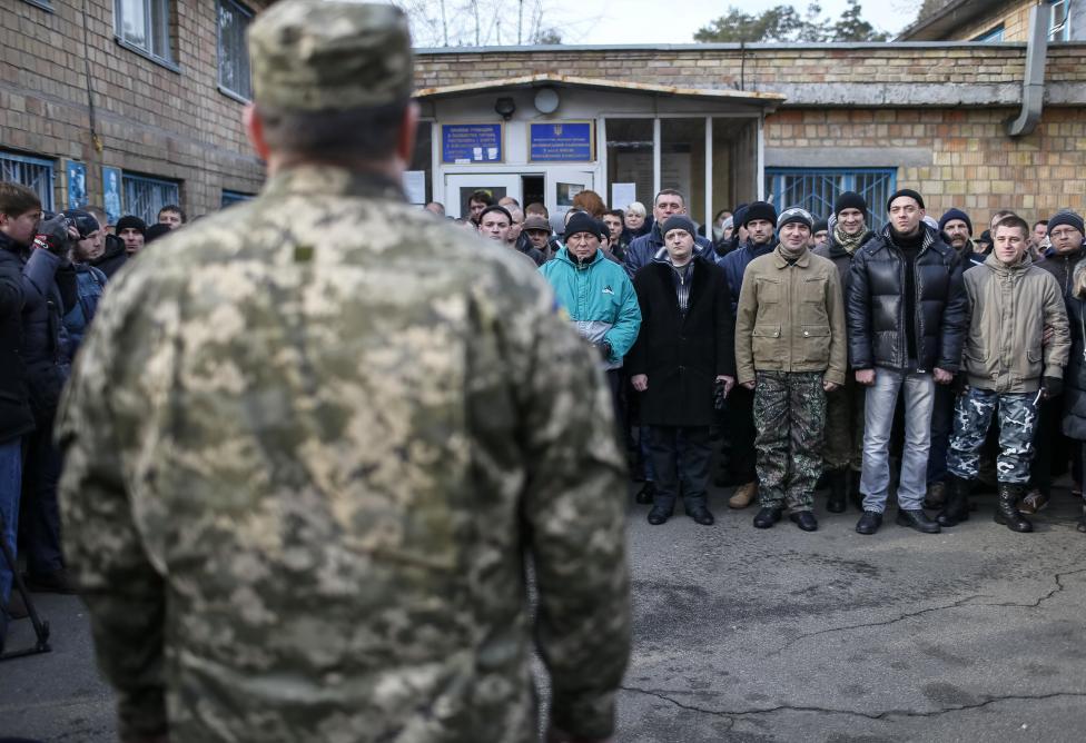 Ukrainian Armed Forces / Zbroyni Syly Ukrayiny - Page 9 Imi_dKkwO7g