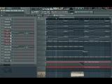 Zedd feat Hayley Williams-Stay the night(Dj Sergey Gain remake)