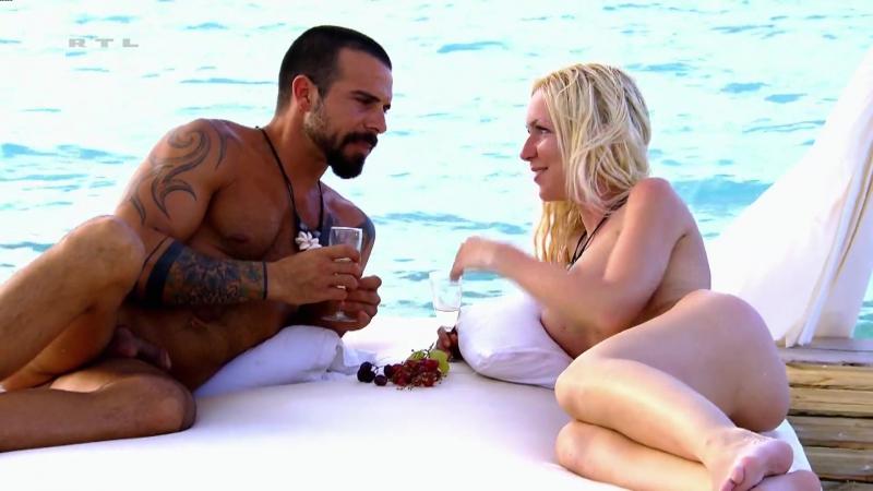 Adam sucht eva naked