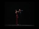 Чайковский - Анна Каренина - Часть 2 (Борис Эйфман, 2006)