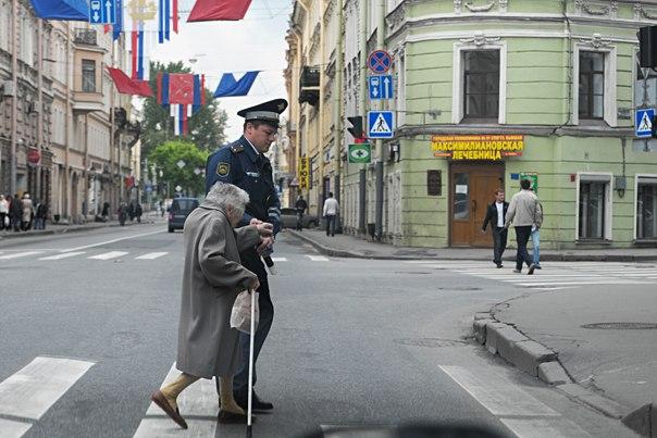 """Афиша Владивосток """"Прелести перевода"""""""
