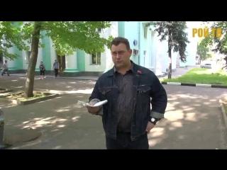 Андрей Фурсов - Как устроены российские элиты (2015)