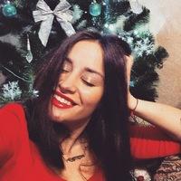 Zolotareva Christina