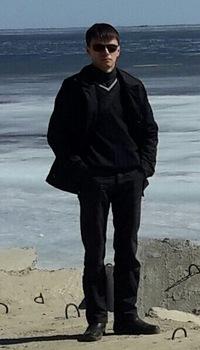 Сергей Шмигирилов