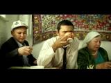 ~Келинка Сабина (2014) DVDRip [vk.com/UnionGang]