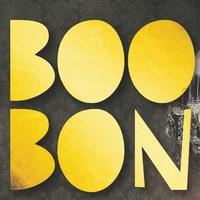 boo_bon