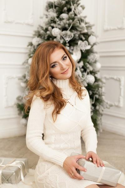 Ирина Сарычева