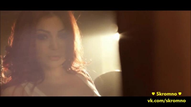 29. Haifa Wehbe(Хайфа Вахби) - Breathing You In (Клип) | vk.com/skromno ♥ Skromno ♥