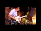 A little bit of rhythm and blues at the HopHead Craft Beer Pub -08/08/2015