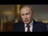Президент / 26.04.2015 / Полный фильм