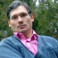Николай Решетняк
