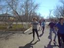 """"""" Бибiрайлым"""", """"Очарование"""" и казахская школа."""