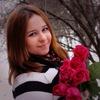 Надя Соколовская
