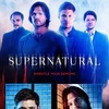 СВЕРХЪЕСТЕСТВЕННОЕ | Supernatural