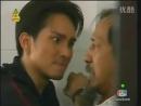 на тайском 14 серия Жребий судьбы 2006