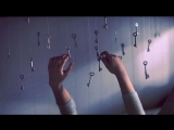 Квест комната: искушение приключениями