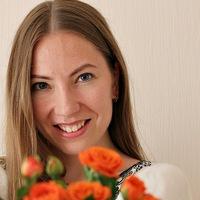 Наталья Житникова