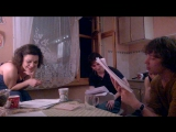 Репетиция читки пьесы Кристины Кармалиты