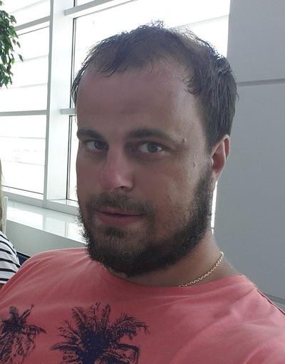 Ян Пабэркин