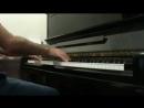 EIFORYA - Andrew Rayel Armin Van Buuren (piano cover)