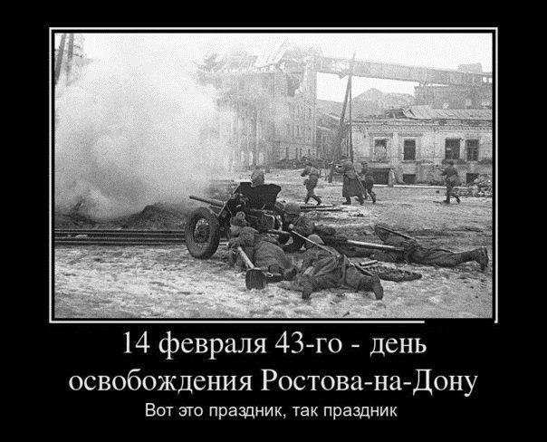 Дети александра кайдановского фото одно тех