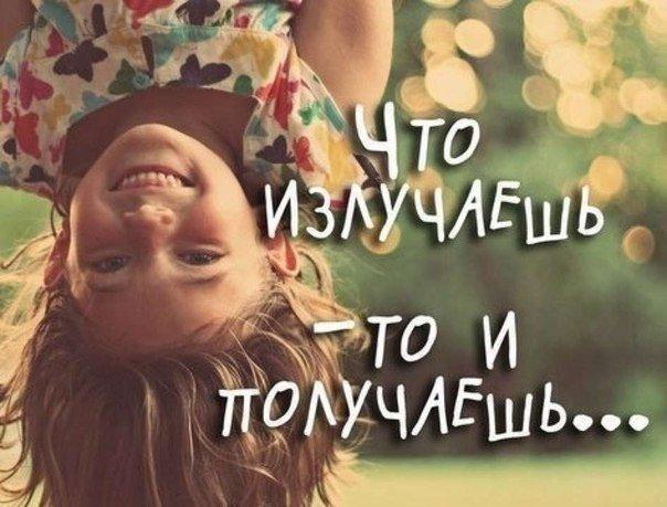http://cs623926.vk.me/v623926915/2dc54/5shYUVyfAy0.jpg