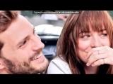 «Джейми и Дакота» под музыку Ellie Goulding - Love Me Like You Do [OST 50 оттенков серого](2015). Picrolla