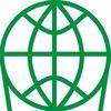Образование за рубежом - Бюро «Прямой разговор»
