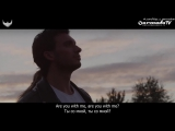 Lost Frequencies - Are You With Me (Ты со мной?)
