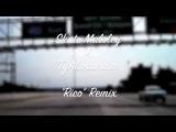 Rico Remix ft TyAlaxandar (Go Pro Vid)