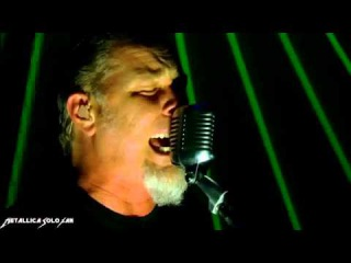 Metallica - That Was Just Your Life (Live Quebec Magnetic 2009) HD