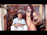 Iggy Azalea - Fancy ft. Charli XCX (MattyBRaps &amp Brooke Adee Cover)