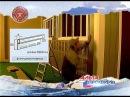 Монтаж вертикального винилового сайдинга квадрохаус