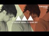 Luc Angenehm - Morning Tea (Original Mix)