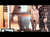 «Попутчик: Начало, или Кровавый автостоп» (1978): Трейлер (дублированный)