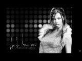 Fever - Halie Loren